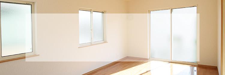 家賃保証とは 日本セーフティーが「連帯保証人」に代わり家賃等の保証をお約束する事で、入居者様はお部屋を借りやすく、オーナー様はお部屋を貸しやすくなる、それが家賃保証サービスです。