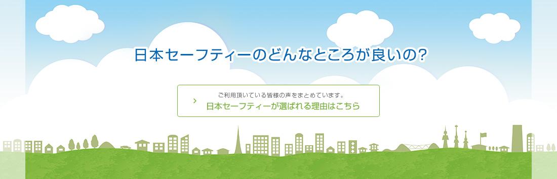 日本 セーフティー 株式 会社 日本農薬(株)【4997】:詳細情報